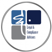 Legal & Compliance Advisors